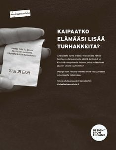 """Tuttu klassikko ei tarvitse turhia kommervenkkeja"" | Aikakausmedia Art Director, Nostalgia, Cards Against Humanity"