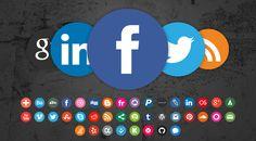 L'evoluzione dei social network