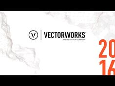 Pickup on How to Use #Vectorworks 2016 - CADdigest