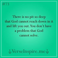 Love Scriptures | There is | To God be the Glory!!!! | Pinterest