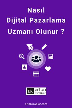 Digital Marketing Strategy, Management, Money, Books, Libros, Silver, Book, Book Illustrations, Libri