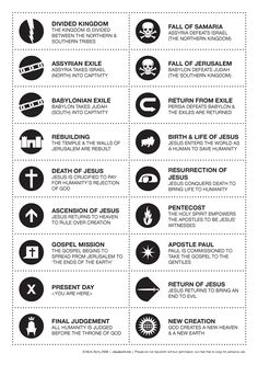 bible_cards2.png (2481×3508)