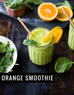 Green Detox Smoothie Green Detox Smoothie Smoothie Recipes There are so many variations to prepare smoothies. You can use almost […] detox smoothie simple Green Detox Smoothie, Healthy Green Smoothies, Green Smoothie Recipes, Juice Smoothie, Healthy Drinks, Smoothie Cleanse, Healthy Food, Vegetable Smoothies, Healthy Eating