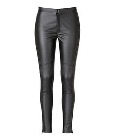 Gina Tricot -Jade trousers