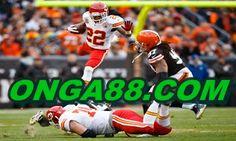 PGAONGA88.COMPGA: NFL 총정리④ 복잡한 룰과 포메이션PGAONGA88.COMPGA