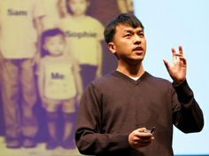 TED Fellow Sophal Ear shares the compelling story of his family's escape from Cambodia under the rule of the Khmer Rouge. He recounts his mother's cunning and determination to save her children.