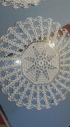 Summer lace patterns, Summer tops for blouse models and . Crochet Doily Patterns, Lace Patterns, Crochet Doilies, Crochet Lace, Filet Crochet, Free Crochet Bag, Crochet Fish, Crochet Woman, Square