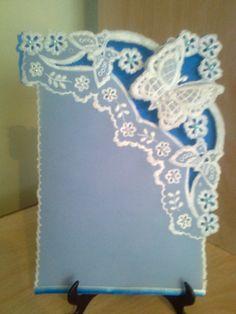 Cartão masculino para o papai, namorado, aniversario de um amigo