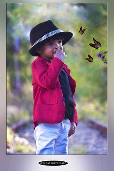 Lenalima- fotografas - Newbornembh -linhadotremviladaserra-familias-criancas - gestantes-bebesnewborn- Belo Horizonte-@lenalimafotosbh-lenalima-gestantes-gravidas-ensaiogestantesembh-newborn-fotografasgestantesembh-fotografainfantilembh-ensaiofotograficoinfantilembh-bookinfantil-brogueiras-minibrogueirasbh-modelosfeminino-albuminfantil-minibroguirasbh-albumfamilia-ensaiofotograficofamiliabh-ensaiofotograficolinhadotremviladaserra-@lenalimafotosbh-wwwlenalimafotbr-www.lenalima.fot.br