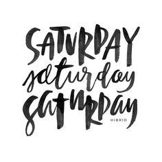 @_hibrid #brushlettering #qoute #motivation #Handlettering #lettering #typography #brushtype #designinspiration #goodletters #handmadefont #moderncalligraphy #calligratype #calligraphy