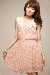 Dresses | Sincerely Sweet Boutique. Best  online boutique for dresses!!! Winter formal #2