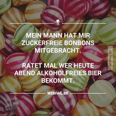Total süß! Word Pictures, Funny Pictures, Cool Words, Wise Words, Best Quotes, Funny Quotes, Facebook Humor, Reasons To Smile, Good Jokes