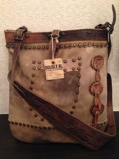 ➳➳➳☮American Hippie Bohemian Boho Bohéme Feathers Gypsy Spirit Style- Bag