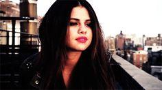 Selena Gomez tumblr 2015 gif - Buscar con Google