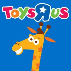 Toys R Us Closing Down 180 Stores in the U.S., Canada Stores Will Improve Service