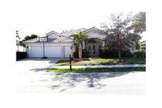 8026 N Savannah Cr Davie Florida - MLS A2073382 | Rolling Hills