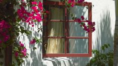 HOPE'S Steel & Bronze Windows & Doors - Residential Products