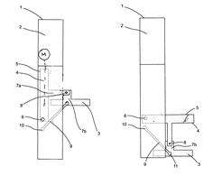 DIY Slim Twin (Single) Do-It-Yourself Mechanism, Plans Drawings, & Assembly Instructions - Google Search