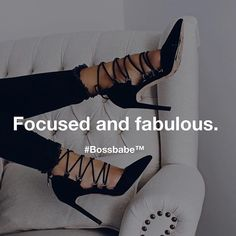 boss babe quotes quote of the day business women woman entrepreneur be your own woman don't settle motivational girls love confidence chase your dreams success teach Girly Quotes, Sassy Quotes, Attitude Quotes, Bio Quotes, Confidence Quotes, Short Quotes, Motivational Quotes, Boss Lady Quotes, Woman Quotes
