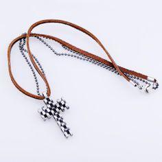 Detta halsband till extra bra pris, gäller april månad ut. Endast 99:- inklusive frakt! Ordinarie pris 179:- Begränsad tillgång.