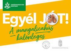Kapucsínós kekszszelet Recept képpel - Mindmegette.hu - Receptek Fruit, Bulgur