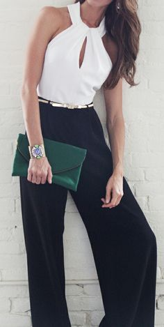 New fashion work moda para mujeres de 50 41 ideas Fashion Mode, Work Fashion, Fashion Looks, Womens Fashion, Fashion Trends, Fashion Ideas, Fashion Black, Modern Fashion, Street Fashion