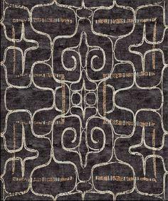 Textiles, Textile Prints, Textile Art, Traditional House, Traditional Design, Fabric Combinations, Textile Texture, Carpet Design, Abstract Pattern