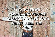 girls talk boys // 5 seconds of summer // made >>>THIS SONG IS SO FREAKIN GOOD, THE BOYS HAVE DONE IT AGAIN
