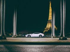 Jaguar F-Type Design | Source