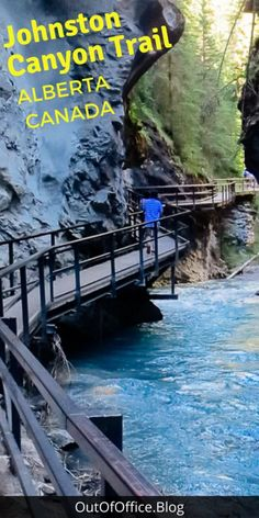 Things to Do in Banff National Park: Alberta Canada Road Trip Out of Office New York Travel, Travel Usa, Travel Tips, Fun Travel, Travel Advice, Travel Guides, Rocky Mountain National, Alberta Canada, Banff National Park