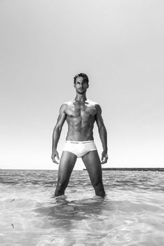 MASCULINE DOSAGE Leon Nieuwoudt by Juan Neira. Spring 2015, www.imageamplified.com, Image Amplified (11)