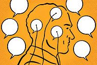 """NYT: How Immersion Helps to Learn a Language  """"After five months, both groups retained the language even though they had not used it at all, and both displayed brain processing similar to that of a native speaker. But the immersion group displayed the full brain patterns of a native speaker, Dr. Ullman said."""""""