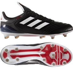 arrives 21fb7 8b58c Adidas celebrated the 35th anniversary of the Copa Mundial by