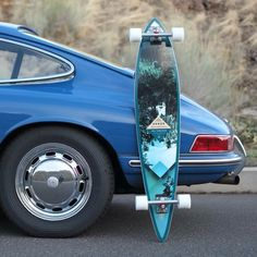 Arbor Timeless Pin Walnut Longboard Complete Bottom with Car Long Skate, Skate Surf, Longboard Design, Baby Animals Pictures, Longboarding, Skateboard Art, Snowboard, Surfing, Penny Skateboard