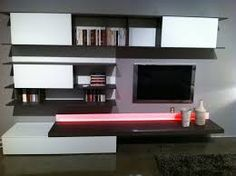 Image result for bedroom console unit