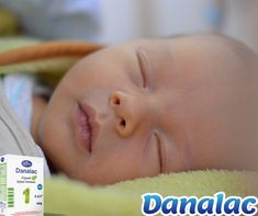 DANALAC organic baby formula in three stages. Baby Cereal, Organic Baby, Our Baby, Baby Food Recipes, Infant, Recipes For Baby Food, Baby, Baby Humor, Child