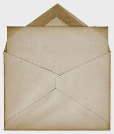 Rossz a gyerek?: Írnál levelet az igazgatónőnek?