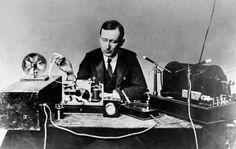 first radio - Google 検索
