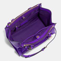 coach satchel bag outlet k4o6  Cheap Coach Purses,coach handbags outlet factory sale only $29,get it  immediately