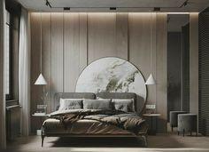 null #amreading #books #wattpad Modern Luxury Bedroom, Master Bedroom Interior, Modern Bedroom Design, Home Room Design, Master Bedroom Design, Luxurious Bedrooms, Luxury Interior, Interior Design Living Room, Bedroom Decor