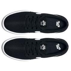 Haz clic para ver más NIKE... Nike Sb, Urban, Sneakers, Shoes, Fashion, Slippers, Over Knee Socks, Men, Tennis