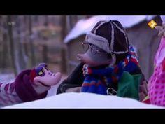 Koekeloere Sporen in de sneeuw Classroom, Youtube, Film, Class Room, Movie, Films, Film Stock, Film Books, Movies
