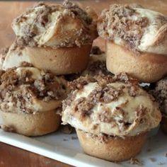 Cinnamon Cream Cheese Crowns – Restless Chipotle