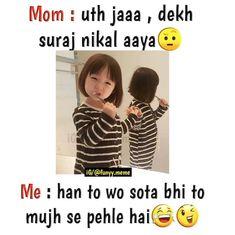 Funny Texts Jokes, Latest Funny Jokes, Funny Insults, Sarcastic Jokes, Very Funny Memes, Funny Jokes In Hindi, Funny School Jokes, Some Funny Jokes, Cartoon Jokes