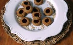 As melhores receitas de Cookies - Receitas - GNT