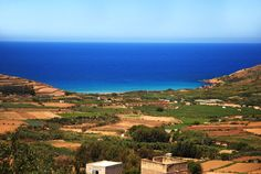 Capital Of Malta Is Valletta One Of Europes Smallest Capital - Europe package deals