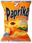 Zweifel Paprika chips: The best Swiss chips ever Best Chips, Swiss Miss, Snack Recipes, Snacks, Popular Recipes, Soul Food, The Best, Delish, Gourmet