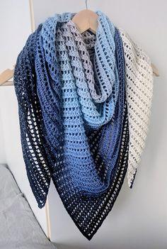 Ravelry: Dragon Belly pattern by Johanna Lindahl