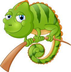Cartoon animals and children vector (4) [преобразованный].png
