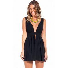 Heaven Dress
